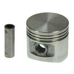 For Ford Fairlane Country Sedan Country Squire Ranch Wagon Engine Piston Set