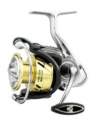 Daiwa Procyon 6.21 Lt 2500d-cxh Spinning Reel Left/right Hand