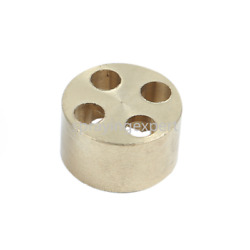 Replacement Ball Guide Ball Cage Fit For Titan 440 Airless Paint Sprayer Pump