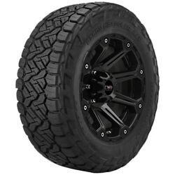 4-37x13.50r22lt Nitto Recon Grappler R F/12 Ply Tires