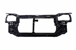 Radiator Core Support Assembly Replacement Fit 92-95 Honda Civic 2/3/4dr