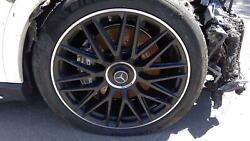 21 Mercedes Gls 63 Amg 4matic 23x10and039 Amg Front 1674018500 With Center Cap