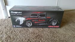 Traxxas Snap-on Factory Five Limited Edition '35 Hot Rod Truck Battery Charger