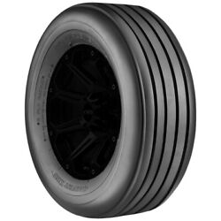 4-31x13.50-15 Harvest King Rib Implement E/10 Ply Tires