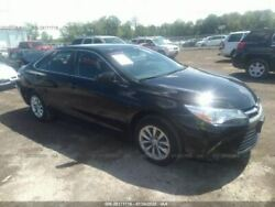 Engine 2.5l Fits 12-17 Camry 2989570