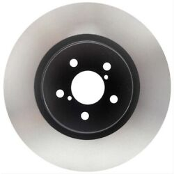 980361r Raybestos New Brake Discs Front Driver Or Passenger Side Awd Rh Lh