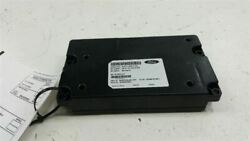 Computer Control Module Behind Glove Box Fits 10-11 Ford Mustang Oem