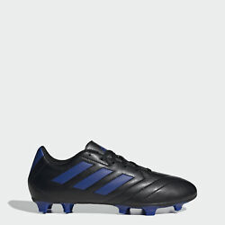 Adidas Goletto Vii Firm Ground Cleats Football Boots