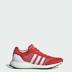 Adidas Ultraboost Dna Prime Shoes Athletic And Sneakers