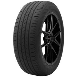 4-255/45-18 Continental Pro Contact 99h Tires