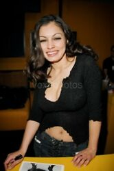4 Aria Giovanni 4x6 Lookin So Sexy And Busty 4