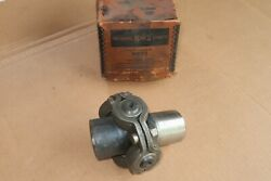 Nors Neapco 1928 1948 Ford Universal Joint Passenger And Commercial Rat Hot Rod
