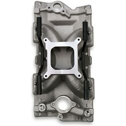 300-260 Holley New Intake Manifolds For Chevy Le Sabre Suburban Chevrolet C1500
