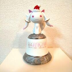 Made Of Pottery Cubel Novelty Magical Girl Madoka Magica We Accept Price