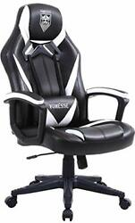 Gaming Chairs For Adults Computer Chair Big And Tall Ergonomic Gaming Chair W...