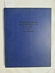 Mcclelland-harper. Settlers In The Wabash Valley 1774-1954 By Eliza H. Brevoort.