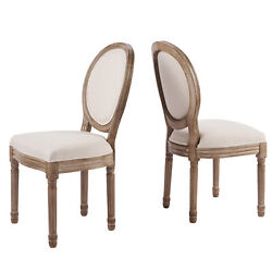 Louis Xvi Chairs 38 Upholstered Dining Room Kitchen And Reading Chairs Set Of 2