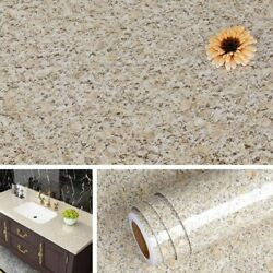 Contact Paper For Countertops Granite Wall Paper For Kitchen Countertop Peel