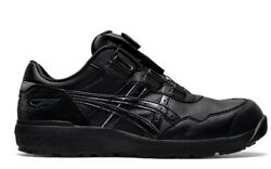 Asics Working Safety Shoes Win Job Cp306 Boa Wide 1273a029 New 3color Variations