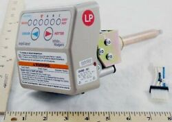 Lochinvar And A.o. Smith 100110277 Propane Gas Thermostat
