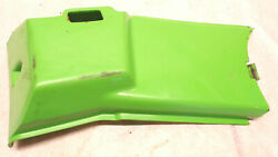 Lawn Boy Model 10313 Push Mower Used Oem Plastic Cover As Pictured Ships Fast