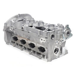 Us Cylinder Head Assembly W/ Valves Fit For Audi A4 A6 Q5 2.0t 06h103064l Caeb