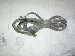 Boatersandrsquo Resale Shop Of Tx 2007 5101.47 Cruisair 4 Pin Thermostate Cable