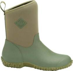 Womenand039s Muck Boots Muckster Ii Low Bootie