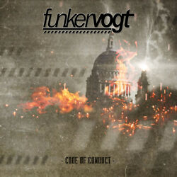 Funker Vogt Code Of Conduct Cd .11501.