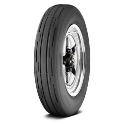 Mickey Thompson Set Of 4 Tires 26x6r17 Z Et Street Front Track / Competition