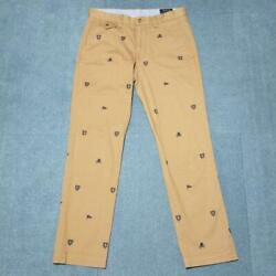 Chinos Underpants Rrl Trad Brooks Brothers
