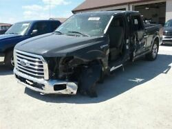 2015-2020 Ford F150