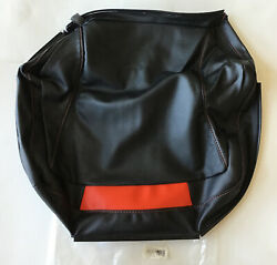 Can Am Can-am Oem Maverick Max 1000r Xrs Xxc Seat Cover 2014 2015 2016 708001333