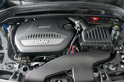 Bmw 320d N47d20c 2.0 Diesel 2009- 2011 Engine Supply And Fitting