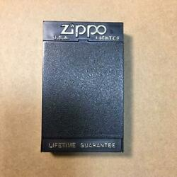 Zippo Lighter Monster House Witch