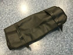 Reproduction Tool Bag For Detomaso Pantera - Used - Very Good Condition