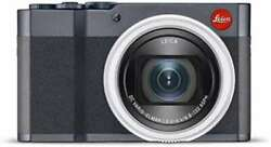 Leica C-lux 19130 Midnight Blue Compact Digital Camera Japan Ver. New F/s Dhl