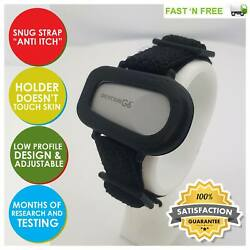 Armband Holder / Guardian Compatible With Dexcom G6