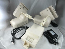 Great Used Zoom-bed Retractable Murphy Bed 2 Drive Motors And Power Supply