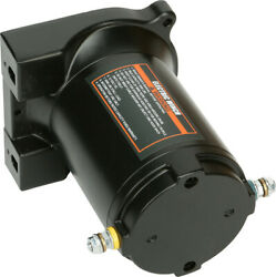 Kfi Products Motor-45-bl Replacement Motor