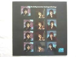 Dudley Moore From Beyond The Fringe Lp Atlantic 2465017 Nm/nm 1970 From Beyond T