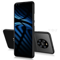 2021 Unlocked Cell Phone Android 6.7 Smartphone Dual Sim Quad Core 5mp Xgody