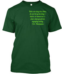 Teespring Shirts In Memory Of K.c. Classic T Shirt 100% Cotton By Brea
