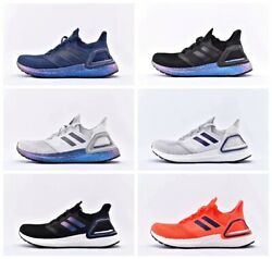 2020 New High Quality Running Shoes Sport Shoes Women For Men Sneakers Wholesale