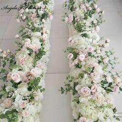 Decoration Flowers Artificial Roses Parties Occasions Wedding Peony Arrangements
