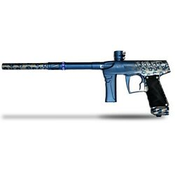 Field One Force - Blake Yarber Signature Series Panther - Paintball
