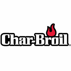 Char-broil G533-0015-w1 Drip Pan For Genuine Oem Part
