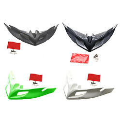 Protector Winglets Fairing For Kawasaki Versys650 Motorcycle Accessories