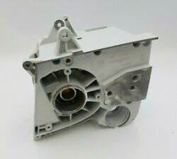 Stihl 1111 021 0710 Chainsaw Crankcase Replacement Power Tool Part 4025 021 0800