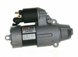 Arco 3436 Outboard Marine Starter Replaces Yamaha 6ce-81800-01-00